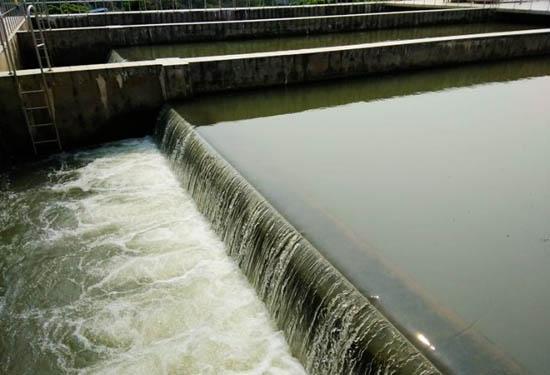 排水泵站智能自动化监测控制系统设备